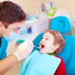 Oral Sedation Dentistry