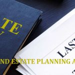LONG ISLAND ESTATE PLANNING ATTORNEY